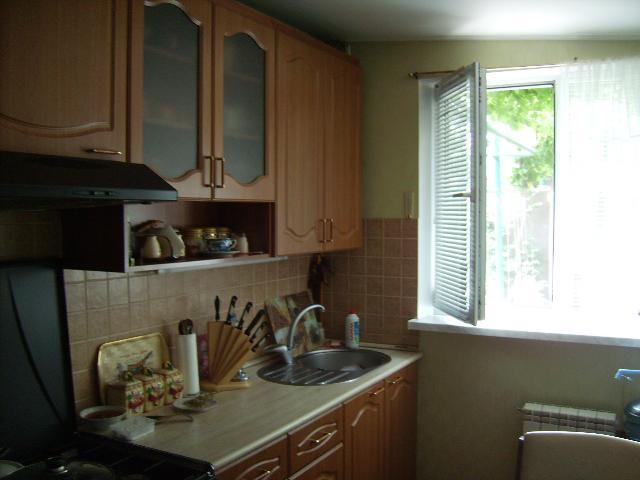 Продается дом на ул. Садовая — 100 000 у.е. (фото №4)