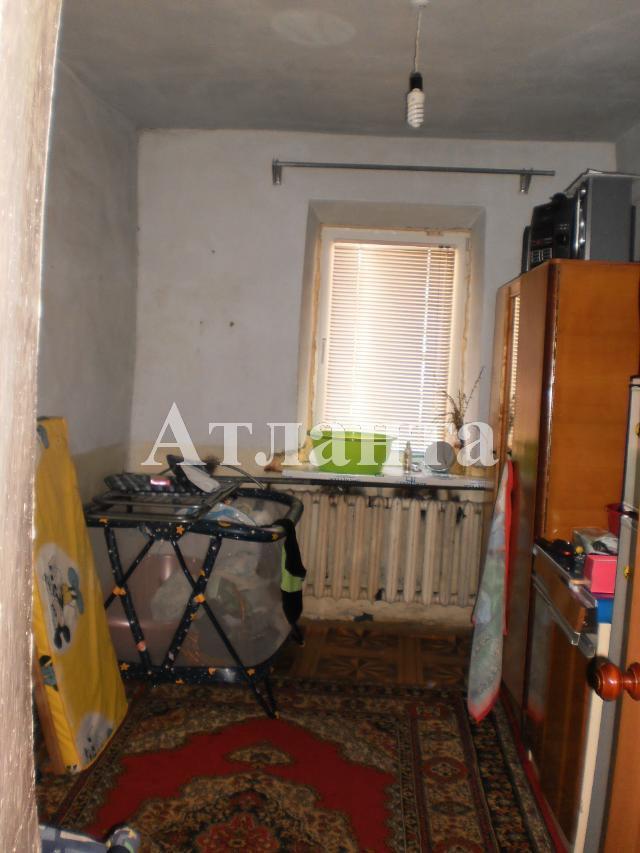Продается дом на ул. Маркса Карла — 33 000 у.е.