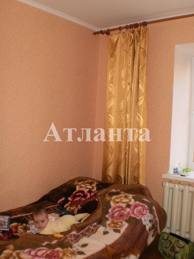 Продается дом на ул. Маркса Карла — 33 000 у.е. (фото №2)