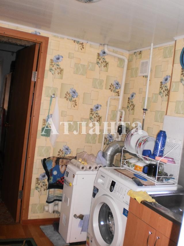 Продается дом на ул. Маркса Карла — 33 000 у.е. (фото №3)
