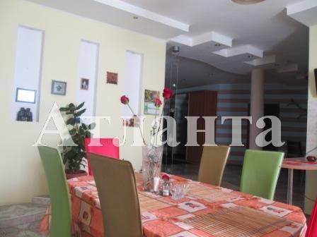 Продается дом на ул. Набережный Пер. — 130 000 у.е. (фото №3)