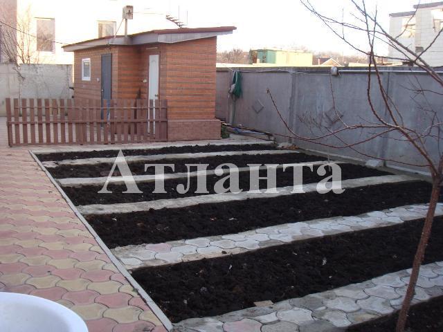 Продается дом на ул. Набережный Пер. — 130 000 у.е. (фото №4)