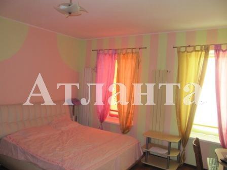 Продается дом на ул. Набережный Пер. — 130 000 у.е. (фото №6)