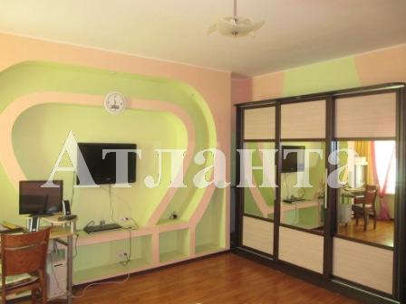 Продается дом на ул. Набережный Пер. — 130 000 у.е. (фото №7)