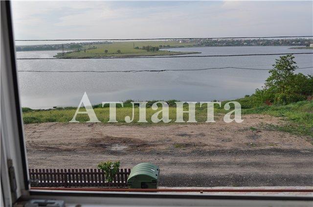 Продается дом на ул. Набережный Пер. — 130 000 у.е. (фото №9)