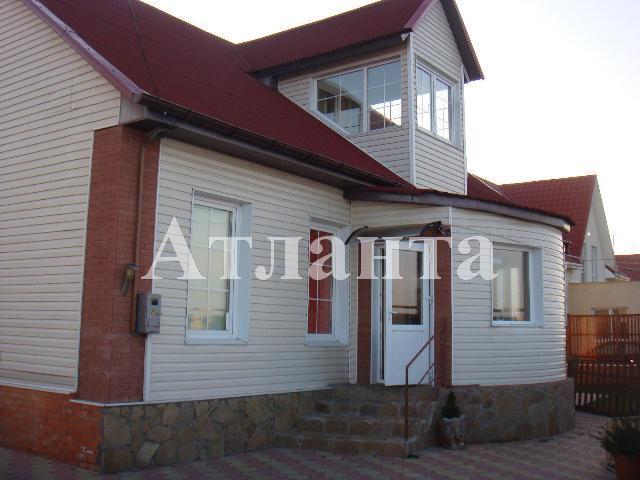 Продается дом на ул. Набережный Пер. — 130 000 у.е. (фото №10)
