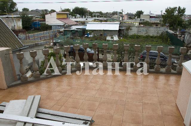 Продается дом на ул. Северный Пер. — 150 000 у.е. (фото №3)