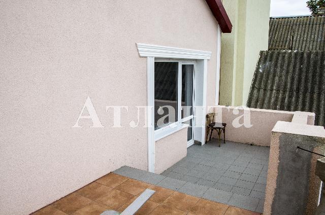 Продается дом на ул. Северный Пер. — 150 000 у.е. (фото №4)