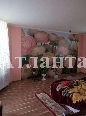 Продается дом на ул. Северный Пер. — 150 000 у.е. (фото №10)