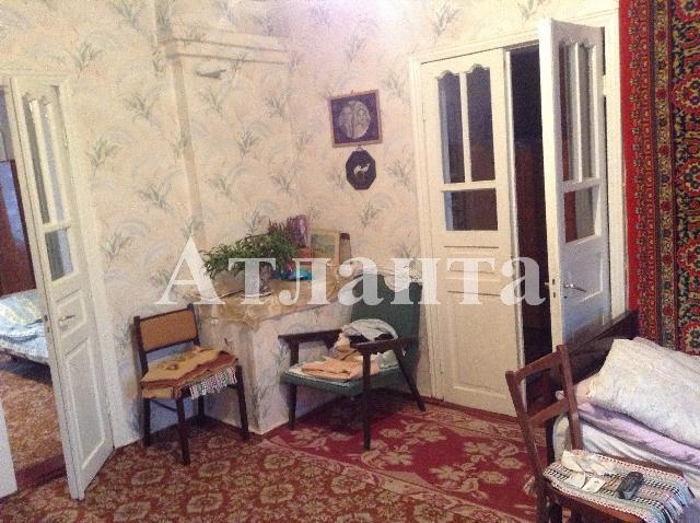 Продается дом на ул. Космонавтов — 55 000 у.е. (фото №2)