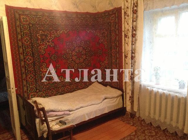 Продается дом на ул. Космонавтов — 55 000 у.е. (фото №3)