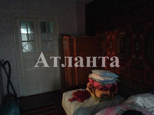 Продается дом на ул. Космонавтов — 55 000 у.е. (фото №4)