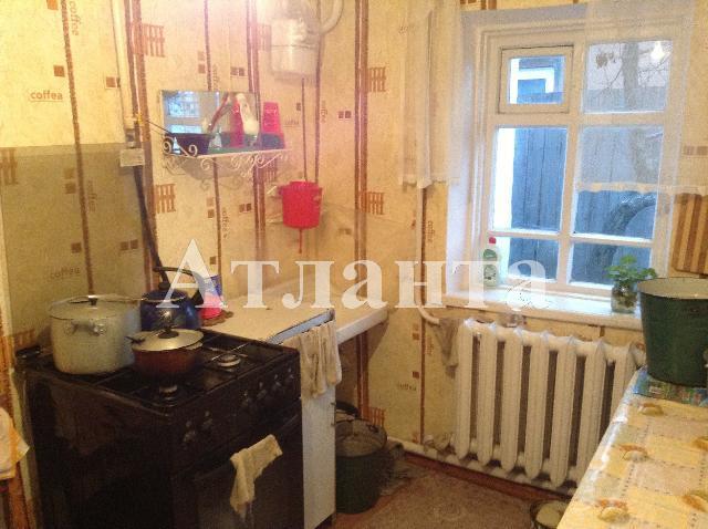 Продается дом на ул. Космонавтов — 55 000 у.е. (фото №5)