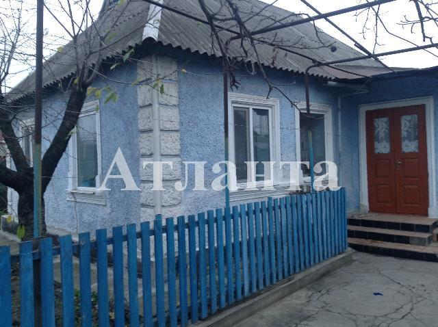 Продается дом на ул. Космонавтов — 55 000 у.е. (фото №7)