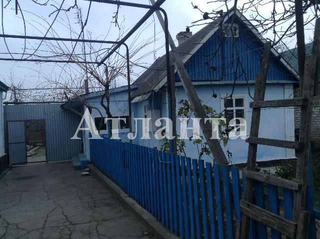 Продается дом на ул. Космонавтов — 55 000 у.е. (фото №9)
