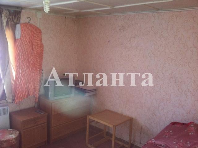 Продается дом на ул. Средняя — 60 000 у.е.