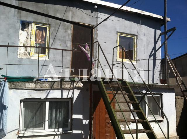 Продается дом на ул. Средняя — 60 000 у.е. (фото №5)