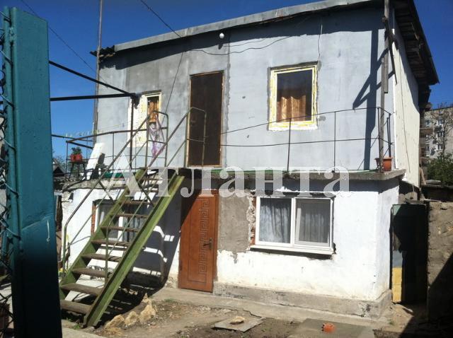 Продается дом на ул. Средняя — 60 000 у.е. (фото №6)