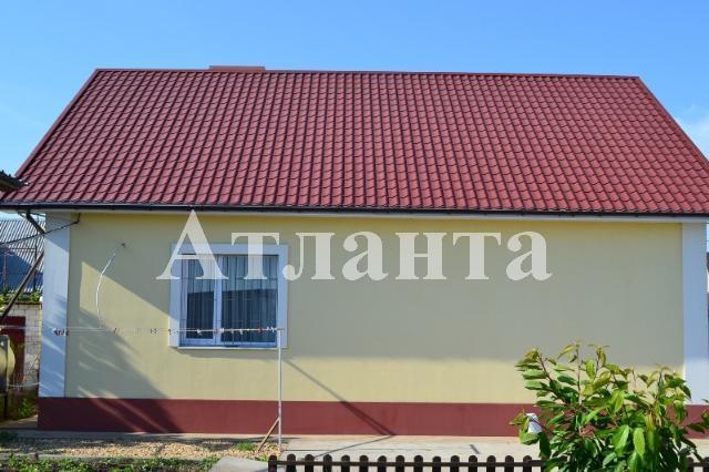 Продается дом на ул. 7-Я Линия — 115 000 у.е. (фото №12)