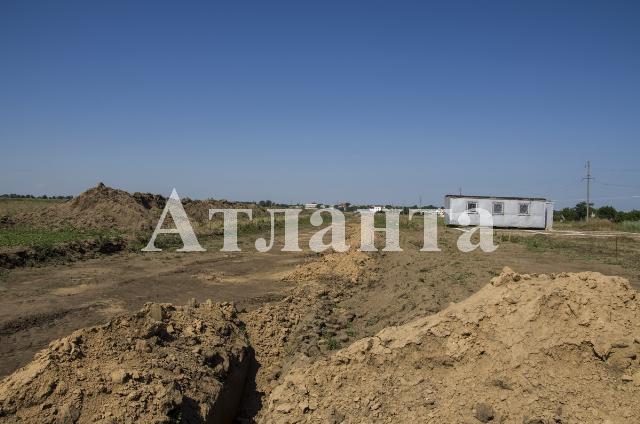 Продается земельный участок на ул. Свободы Пр. — 30 000 у.е.