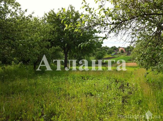 Продается земельный участок на ул. Приморская — 220 000 у.е.