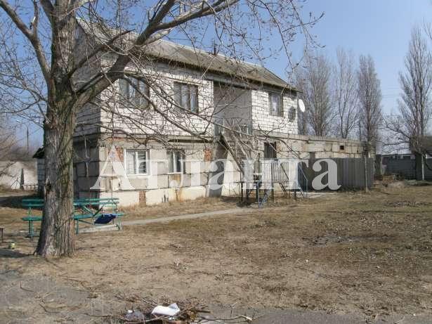 Продается дом — 120 000 у.е.
