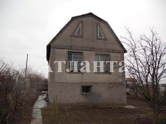 Продается дом на ул. 8-Я Линия — 12 000 у.е. (фото №3)