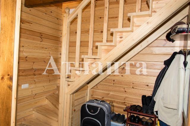 Продается дом на ул. Хуторская — 120 000 у.е. (фото №4)