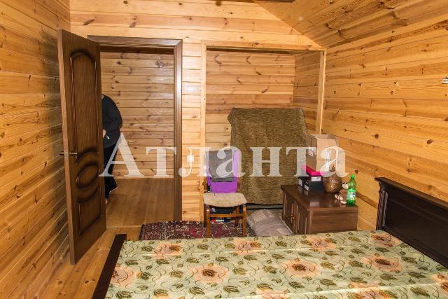 Продается дом на ул. Хуторская — 120 000 у.е. (фото №8)