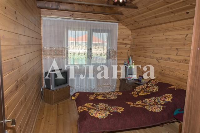 Продается дом на ул. Хуторская — 120 000 у.е. (фото №9)