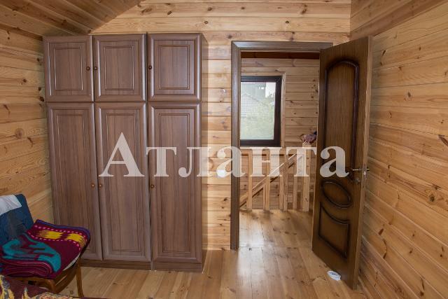 Продается дом на ул. Хуторская — 120 000 у.е. (фото №10)