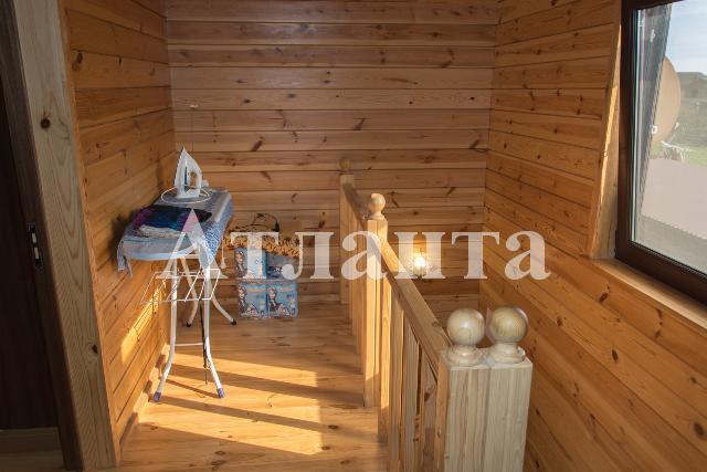 Продается дом на ул. Хуторская — 120 000 у.е. (фото №11)