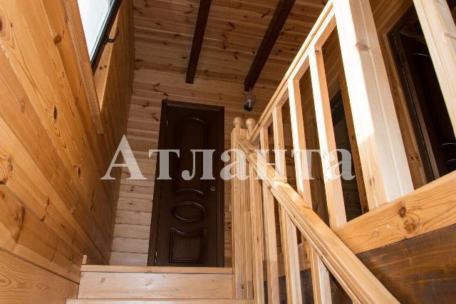 Продается дом на ул. Хуторская — 120 000 у.е. (фото №12)