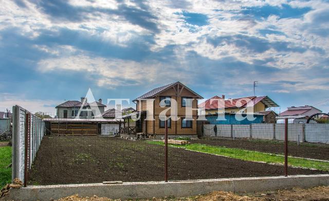 Продается дом на ул. Хуторская — 120 000 у.е. (фото №13)