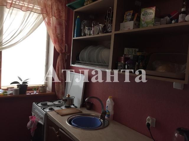 Продается дача на ул. 19-Я Линия — 33 000 у.е. (фото №5)