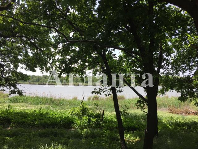 Продается земельный участок на ул. Виноградная — 25 000 у.е.