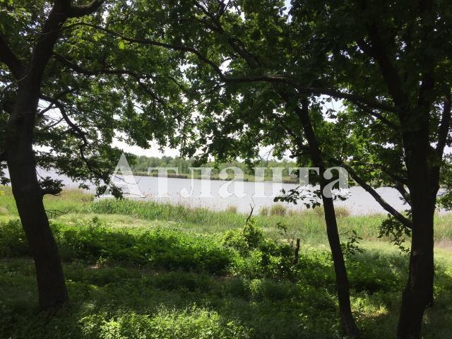 Продается земельный участок на ул. Виноградная — 25 000 у.е. (фото №2)