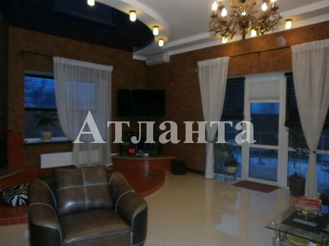 Продается дом на ул. Комарова — 185 000 у.е. (фото №3)