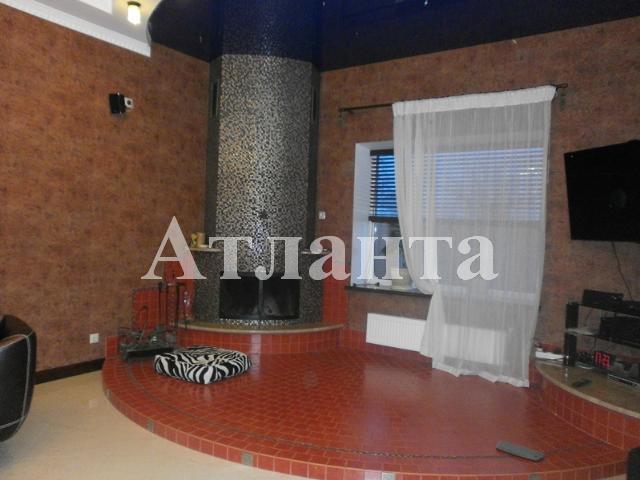 Продается дом на ул. Комарова — 185 000 у.е. (фото №4)