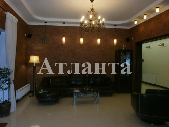 Продается дом на ул. Комарова — 185 000 у.е. (фото №5)