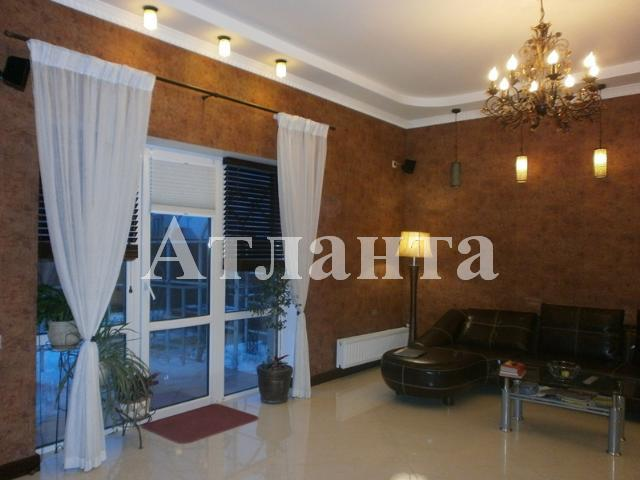 Продается дом на ул. Комарова — 185 000 у.е. (фото №6)