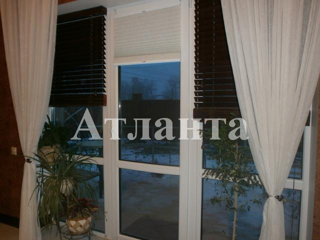 Продается дом на ул. Комарова — 185 000 у.е. (фото №7)