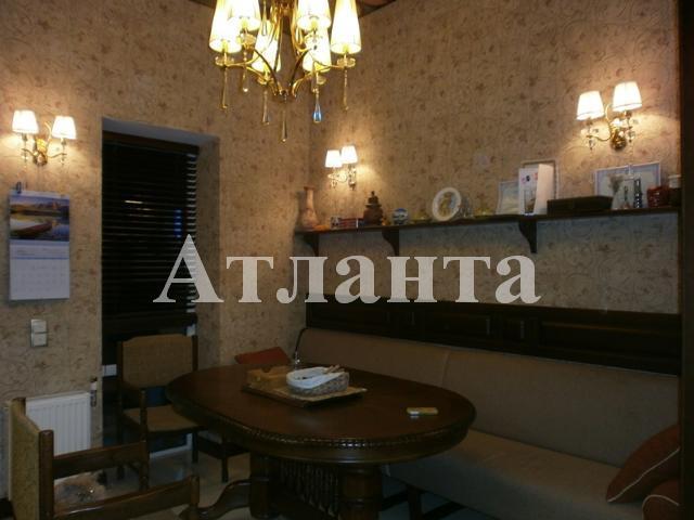 Продается дом на ул. Комарова — 185 000 у.е. (фото №8)
