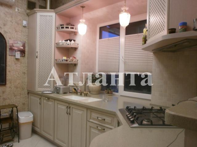 Продается дом на ул. Комарова — 185 000 у.е. (фото №9)