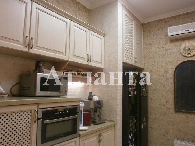 Продается дом на ул. Комарова — 185 000 у.е. (фото №10)