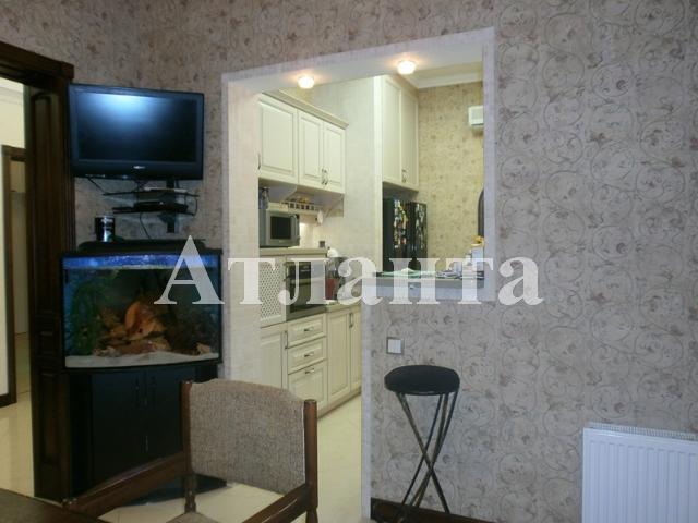 Продается дом на ул. Комарова — 185 000 у.е. (фото №11)