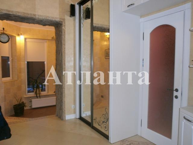 Продается дом на ул. Комарова — 185 000 у.е. (фото №12)