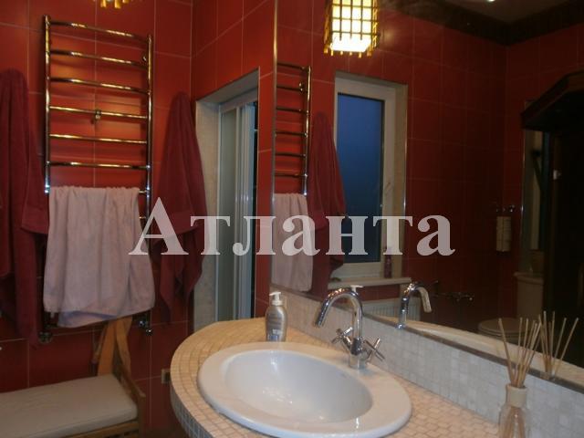 Продается дом на ул. Комарова — 185 000 у.е. (фото №13)