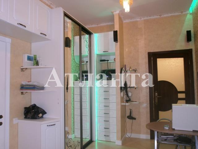 Продается дом на ул. Комарова — 185 000 у.е. (фото №14)