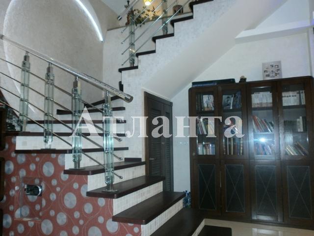 Продается дом на ул. Комарова — 185 000 у.е. (фото №15)